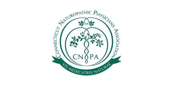Connecticut Naturopathic Physician Association