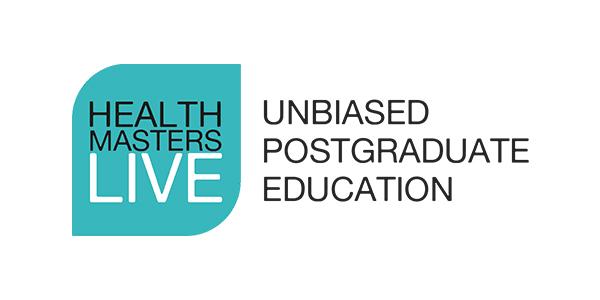 Health Masters Live